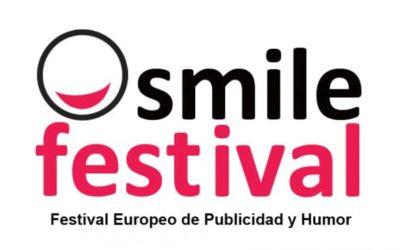 Mejor campaña interactiva (Smile Festival 2012, Spain)