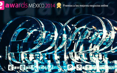 Special Award (eAwards 2014, Mexico)