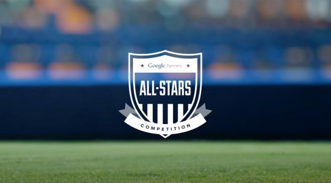 google-all-stars-competition