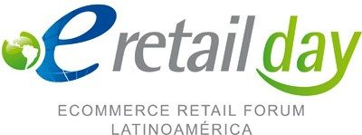 BEST AGENCY OF ECOMMERCE (ERETAILDAY 2014, MEXICO)