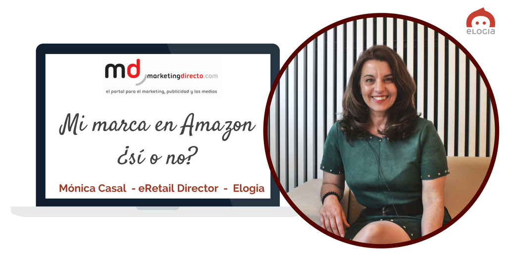 monica-casal-marketing-directo