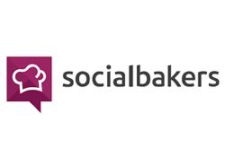 Socialbakers_company_logo.svg