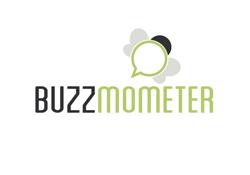 Buzzmometer