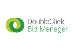 Doubleclick Bid Manager