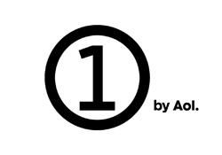 AOL ONE