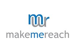 Make Me Reach