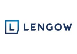 logo-lengow
