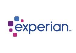 experian_logo