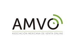 Asociación Mexicana de Venta Online (AMVO)