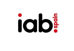 iab-spain