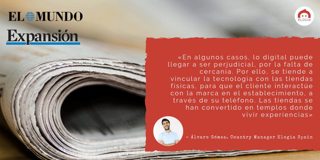 Alvaro-Gomez-Unidad-Editorial-elogia