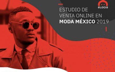 Estudio Compras Online Moda México 2019