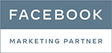 Marketing Partner Facebook