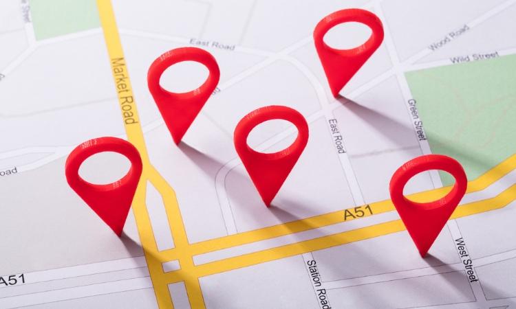 10 tips para tener éxito en las búsquedas locales