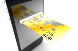 Tips para optimizar los pagos móviles