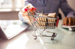 Cómo lanzar un eCommerce de éxito
