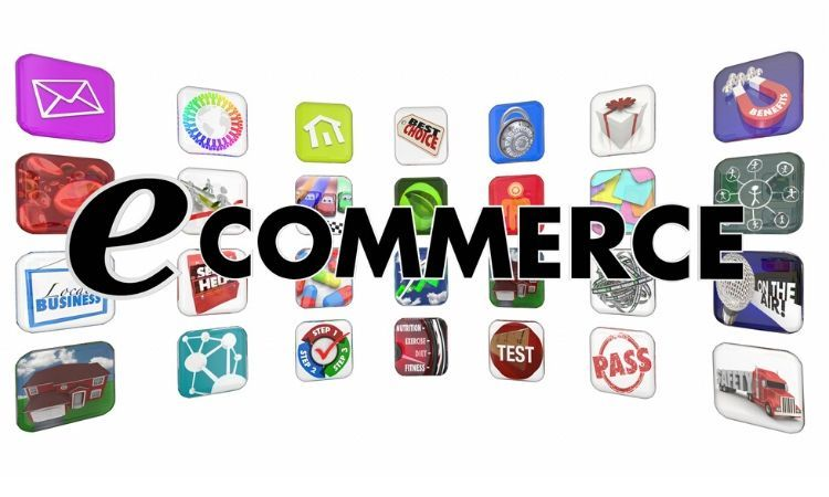 6 formas de destacar como una startup de eCommerce