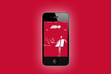 App ADO: opiniones y comentarios
