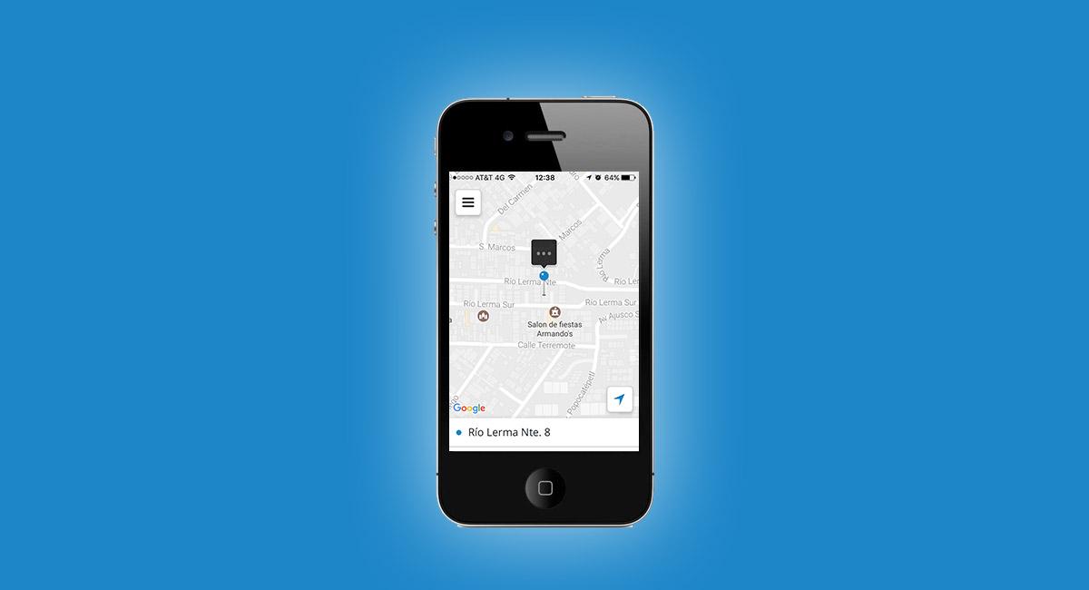 App Yaxi: opiniones y comentarios