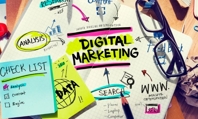 Mitos comunes sobre Marketing en Internet