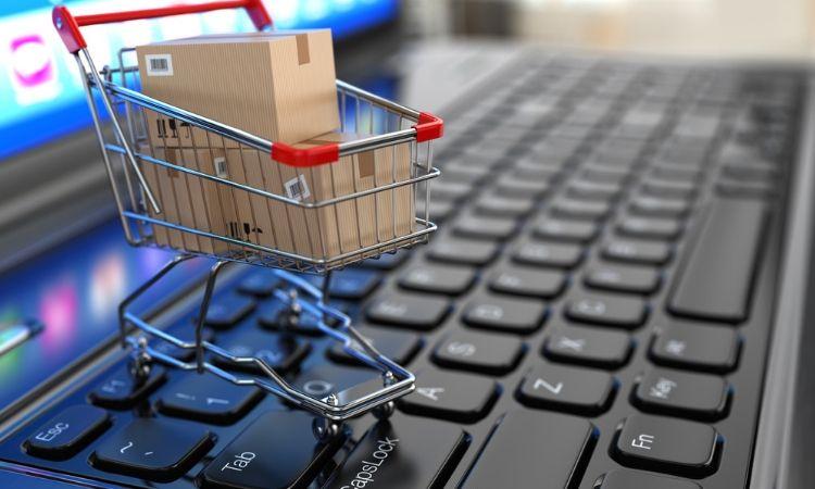 Qué es el eCommerce: definición modelos y ventajas