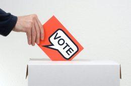Marketing Político: qué es y por qué es importante