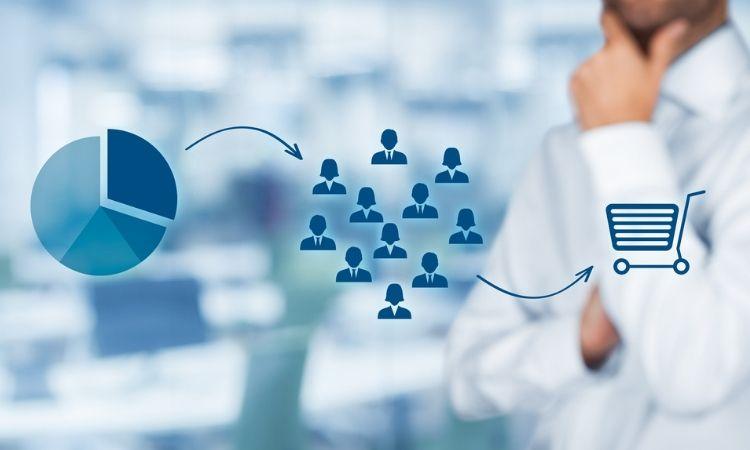 Qué es el posicionamiento de mercado: definición y claves para lograrlo