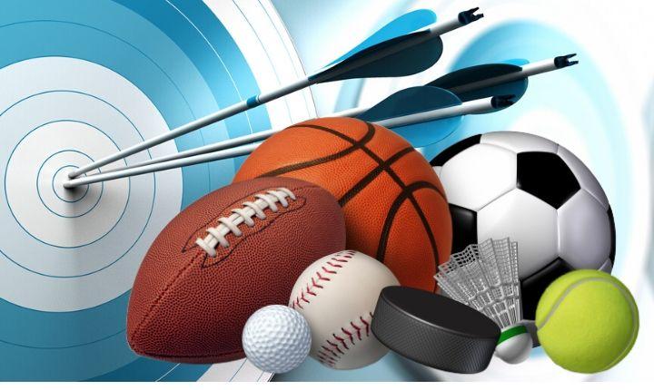 Marketing deportivo: qué es y cómo ha evolucionado