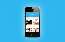 App Wish: opiniones y comentarios