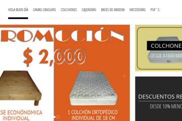 Bases de Madera: opiniones y comentarios