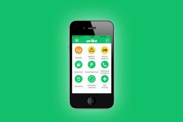 App Wibe: opiniones y comentarios