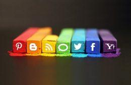 5 habilidades que debe tener un Social Media Manager