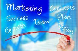 ¿Qué sabes del Marketing Digital?: Hablamos de su definición, historia y tendencias
