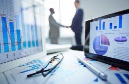 Marketing Empresarial: definición y conceptos importantes