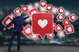 Marketing interactivo: definición e implicaciones