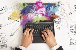Qué es e-marketing y qué implica