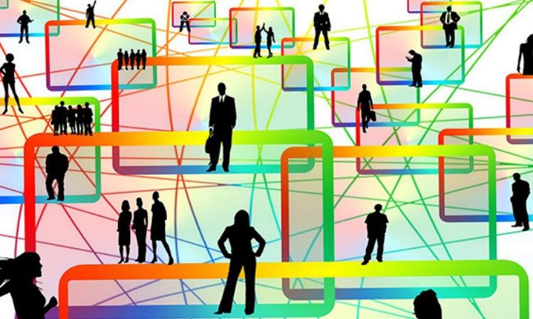 Por qué necesitas el Marketing de Interacción con el Cliente
