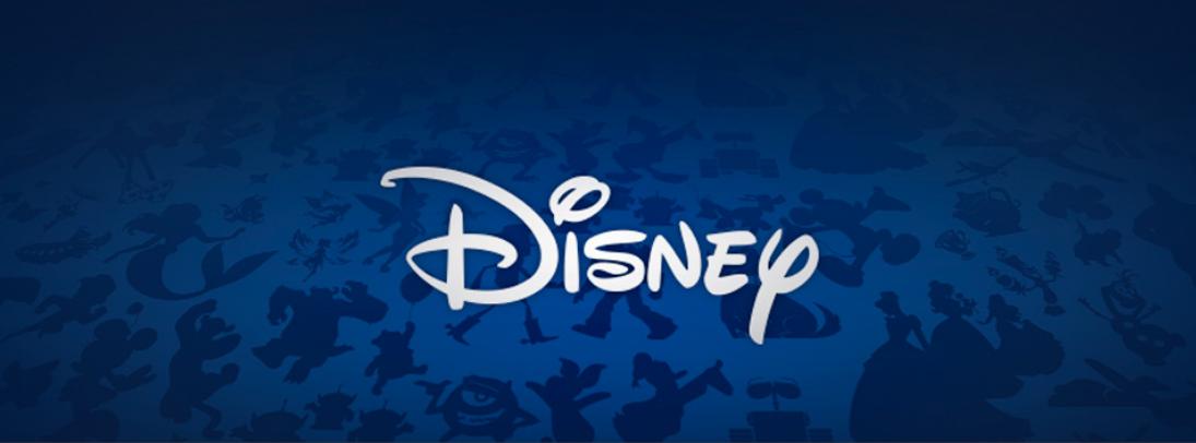 Disney Dream Store: opiniones, comentarios y sugerencias