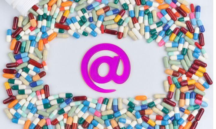 Marketing Farmacéutico: qué es y cómo se realiza