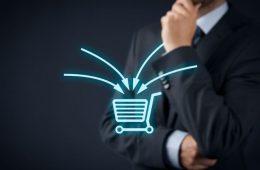 El rol del especialista en eCommerce