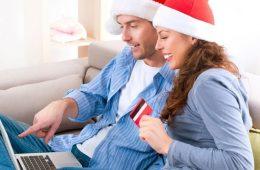 Campañas para impulsar tu eCommerce este fin de año