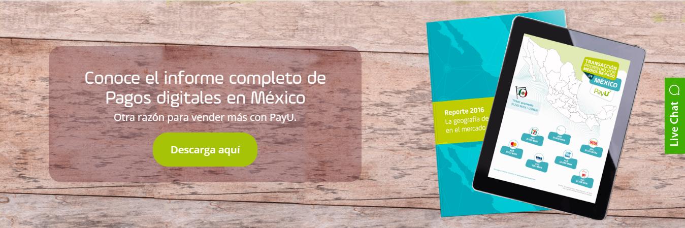 "Ana Velarde (PayU): ""Nuestra ventaja competitiva es el módulo antifraude"""