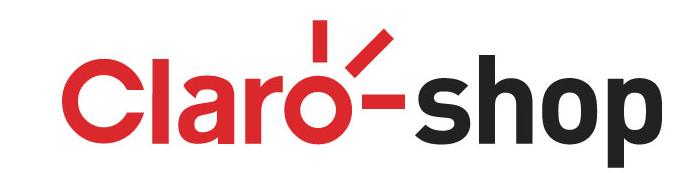 Claro Shop: opiniones, comentarios y sugerencias