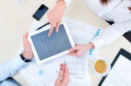 Cómo elegir proveedor de servicios de marketing digital