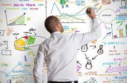 Qué es una estrategia de mercadeo: las claves para lograr el éxito en tus esfuerzos de marketing
