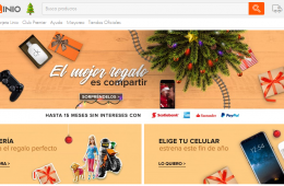 Linio México: opiniones, comentarios y sugerencias
