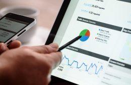 Hablamos de consultoría de marketing: ¿cómo puede ayudarte?