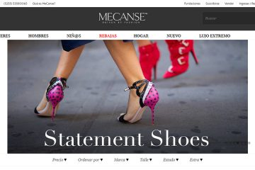 MeCanse: opiniones y comentarios