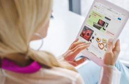 Te ayudamos a saber cuál es la plataforma digital ideal para tu eCommerce