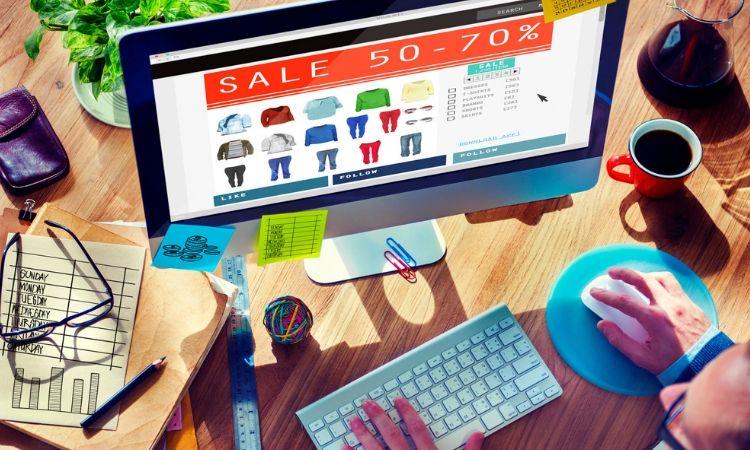 Cómo mejorar las descripciones de productos en eCommerce